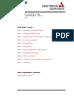 ML11180A100 (1).pdf