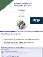 4 Probabilistic 24102017