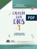 GD-Educacion-Religiosa-CDD1.pdf