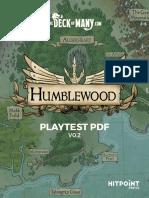 Humblewood-Playtest0.2