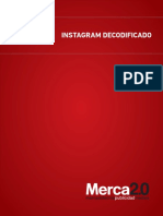 Instagram Decodificado