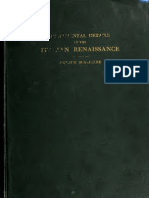 ornamentaldetail00blakuoft.pdf