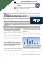 4510-17915-1-PB.en.id.pdf