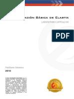 ECE lab complete.pdf