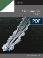 292676580-Mathematics-2016