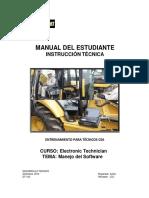 CSA Electronic Technician.pdf