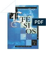 49 Estudo-Vida de Efésios Vol. 1_to