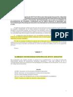 Instrucción-nueva-ATDI-2017 (1)