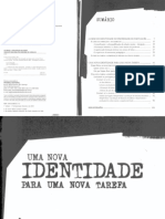 Parte Do Livro_A Formação Do Professor de Português