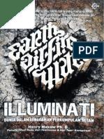 ILLUMINATI.pdf