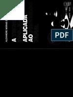 A Teoria dos Jogos Aplicada ao Processo Penal - Alexandre Morais da Rosa.pdf