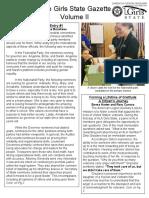the girls state gazette issue 2-compressed