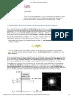1.Emission et absorption quantiques.pdf