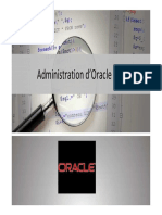 Cours BDA _annimation Oracle DBWR