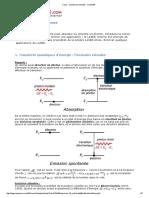 2.L'émission stimulée - le LASER.pdf