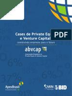 ABVCAP case de sucesso