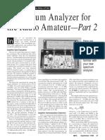 analiz spectru 2.pdf
