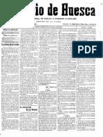 DH19010102.pdf
