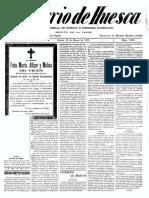 DH19010110.pdf