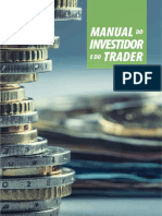 Manual Do Invest Id Or