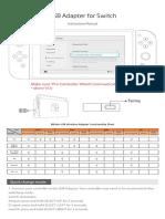 8Bitdo_USB_RR_Manual.pdf