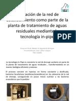 Anteproyecto InPipe José Carlos Campos Fuentes