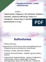 4. Antiácidos y Laxantes
