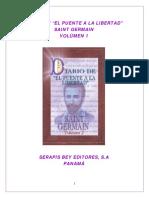 hermandadblanca_org_diario-del-puente-a-la-libertad.-saint-germain.-vol.-1-1.pdf