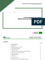 EMEC08_MSNE-02_G.pdf