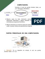 Apuntes_Sistemas Operativos