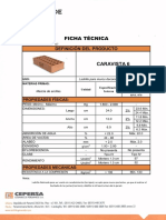 ficha_técnica_caravista_6_actualizado_01.03