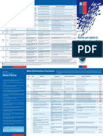 Poliptico Pesca Recreativa 2012-2013.pdf