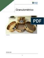 Granulometria Geo 2