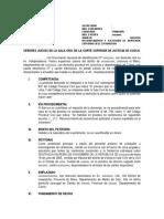DEMANDA-DE-EXCEQUATUR (1)