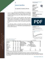 15628452 Jardine Matheson Holdings Ltd Jardine Strategic Holdings
