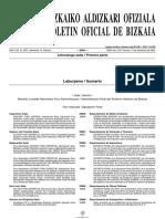 PUBLICACION_MODIFICACION_N17
