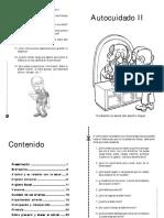autocuidadoii-120331125330-phpapp02.pdf