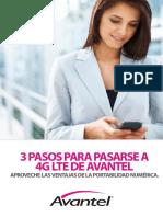 3pasos-para-cambiarse-4G-LTE-Avantel.pdf