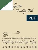 codpaste-teachingpack.pdf