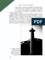 4 Guide-du-Paris 4 4