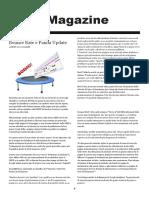 magazine_file_id40.pdf.pdf