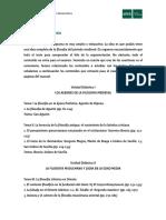 Contenidos_de_examen.pdf.pdf