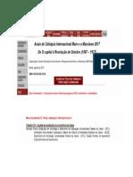 Apresentação trabalho NIEP Marx e o maxismo.pdf