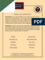 vol1toc.pdf