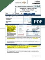 Ta Epiet 08 2902 29411 Regulación y Mercado de Las Telecomunicaciones