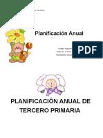 79046074 Planificacion 3ro Primaria a y B[1]