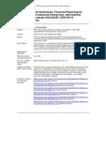 iascf-ci-pfs-2002-09-15