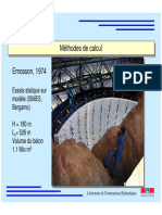 Chap_4B_Barrage_voutes.pdf
