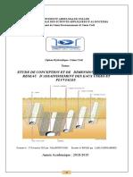 Barrage Contrefort Et Voutes PDF