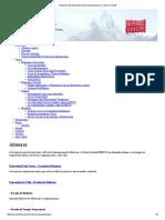 AcupunturaII.fisiologiaPatologiaSemiologiayTerapeuticaenMTC.carlosNogueiraLibrocom (1)